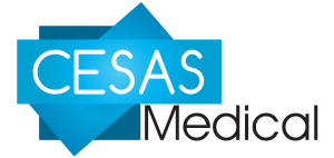 CESAS Medical - Supporting Continuing Education